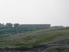 Новостройка by <b>e1sm</b> ( a Panoramio image )
