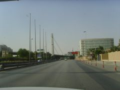 Riyadh, July 2007 by <b>alexito.de</b> ( a Panoramio image )