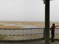 "Bird watcher""s paradise, Pariej by <b>Harshal Purohit +919429242424</b> ( a Panoramio image )"