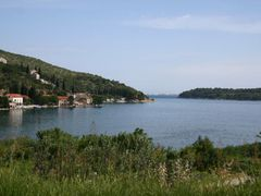 Zaton Doli by <b>MBagyinszky</b> ( a Panoramio image )