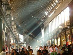 Hamidiya by <b>Yasser El-Bahadli</b> ( a Panoramio image )