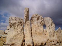Hagar Quim by <b>Peter Savje</b> ( a Panoramio image )