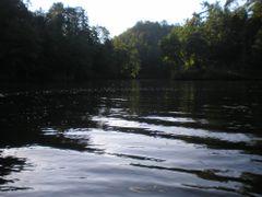 Jezero - Trakoscan by <b>Marcel Mlinaric - CROATIA</b> ( a Panoramio image )
