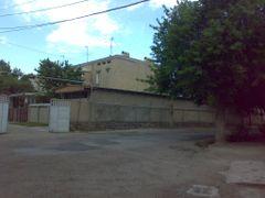 Michurin St. - ул.Мичурина by <b>KPbICMAH</b> ( a Panoramio image )