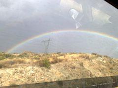 arcoiris jimenez-torreon by <b>pedgomlo</b> ( a Panoramio image )