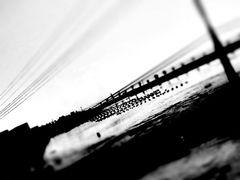 0049 by <b>Jeff T. Alu</b> ( a Panoramio image )