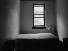 """A Room of One""""s Own, Arcadia Academy by <b>Jane Linders</b> ( a Panoramio image )"""