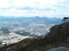 P1002258 by <b>dinobuddy</b> ( a Panoramio image )