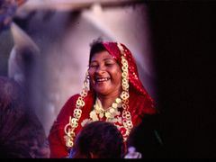 Marocco people by <b>tom sellek</b> ( a Panoramio image )