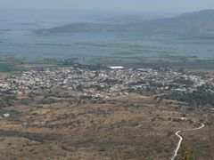 Panoramic Cojumatlan 2 by <b>Zincho</b> ( a Panoramio image )