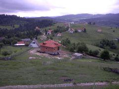 Zlatar - Nova Varos by <b>Petrovic Sima</b> ( a Panoramio image )