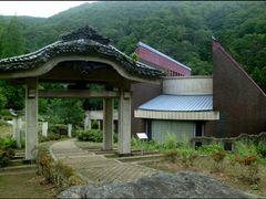 Без названия by <b>m.shinji</b> ( a Panoramio image )