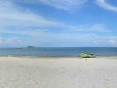 Lake Malawi? Makuzi Beach by <b>tkmt</b> ( a Panoramio image )