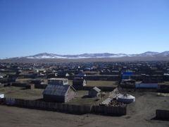 Eldenet  by <b>tkmt</b> ( a Panoramio image )