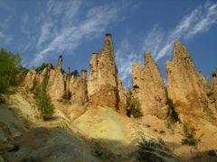 Djavolja Varos Srbija by <b>radeknez</b> ( a Panoramio image )