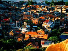 Без названия by <b>lujun1964</b> ( a Panoramio image )