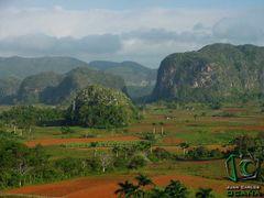 Clasica (jc@NaturExperts.com) by <b>Juan Carlos Ocana Martinez</b> ( a Panoramio image )