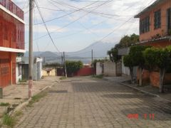 Col. Vasquez en la tarde by <b>interceo</b> ( a Panoramio image )