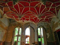 Chateau Noisy4 by <b>lopix</b> ( a Panoramio image )