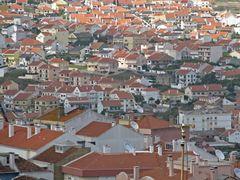 Casal da Perdigueira by <b>Barragon</b> ( a Panoramio image )