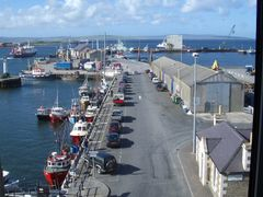 Orkney by <b>kpacut</b> ( a Panoramio image )