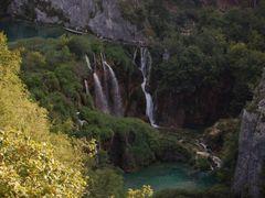 Plitvice by <b>Lintz Gyula®</b> ( a Panoramio image )