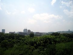 Senri New-Town 09 by <b>sign</b> ( a Panoramio image )