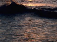Polihale beach by <b>@mabut</b> ( a Panoramio image )