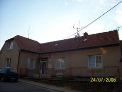 """Bradac""""s Home by <b>Bredy 46</b> ( a Panoramio image )"""