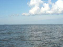 Kursiu marios ties Ventes ragu by <b>MrEko</b> ( a Panoramio image )