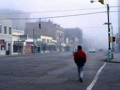 Saskatoon 6:00am... by <b>sejko</b> ( a Panoramio image )