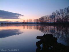Rety  by <b>Toro Attila</b> ( a Panoramio image )