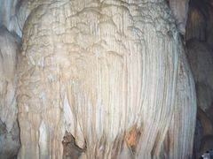 Lang Cave in Mulu NP by <b>Christophe Van Hulle</b> ( a Panoramio image )
