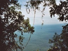 Mulu National Park by <b>Christophe Van Hulle</b> ( a Panoramio image )