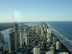 Gold Coast, Q1 by <b>Igor_99</b> ( a Panoramio image )