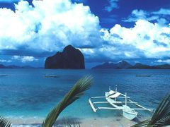 From Malapacao by <b>@mabut</b> ( a Panoramio image )