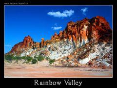 Rainbow Valley by <b>www.tatjana.ingold.ch</b> ( a Panoramio image )