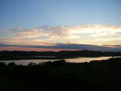 Без названия by <b>pakku</b> ( a Panoramio image )