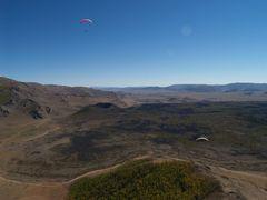 Volcano by <b>kr. Gena</b> ( a Panoramio image )