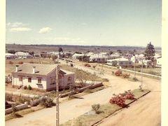 Vila Cabral - 1964 by <b>Irlando Tavares</b> ( a Panoramio image )