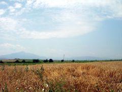 Komuna e Vities by <b>aelbasan007</b> ( a Panoramio image )