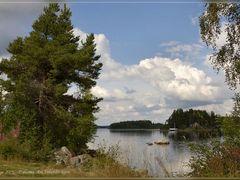 vre Fryken by <b>Olli_B</b> ( a Panoramio image )