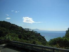 Near Genova by <b>Marcell Katona</b> ( a Panoramio image )