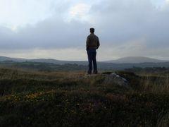 Ballydehob - Crossy - Ireland by <b>pgmusgrave</b> ( a Panoramio image )