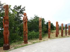 Без названия by <b>Korea Tourism Organization</b> ( a Panoramio image )