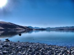 "New zealand -specchi d""acqua3 by <b>©Gibroks</b> ( a Panoramio image )"