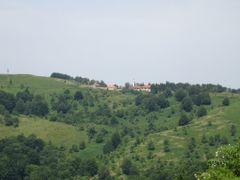 tygjeci by <b>bali-at</b> ( a Panoramio image )
