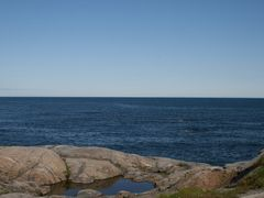 Blick nach Norden by <b>wOHNMOBIL</b> ( a Panoramio image )