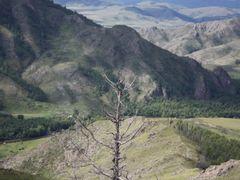 Пейзаж-2 by <b>isaychenkov</b> ( a Panoramio image )
