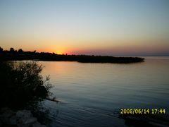 Ozero koppa by <b>MaxPayneRU</b> ( a Panoramio image )